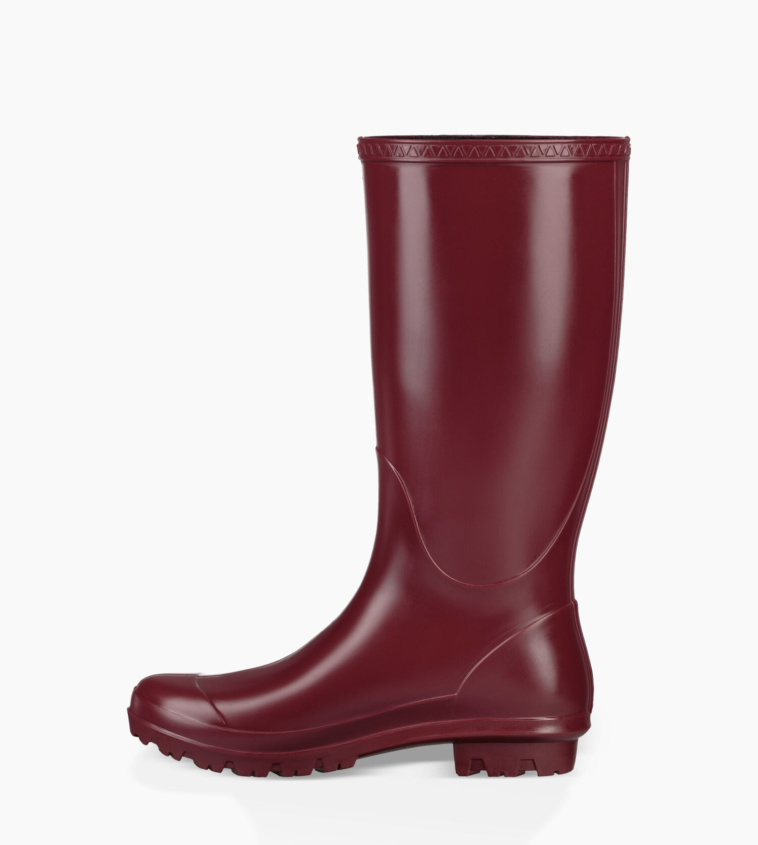 2e6cc59db13 Women's Share this product Shelby Matte Rain Boot