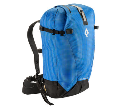 Cirque 45 Pack, Ultra Blue, large