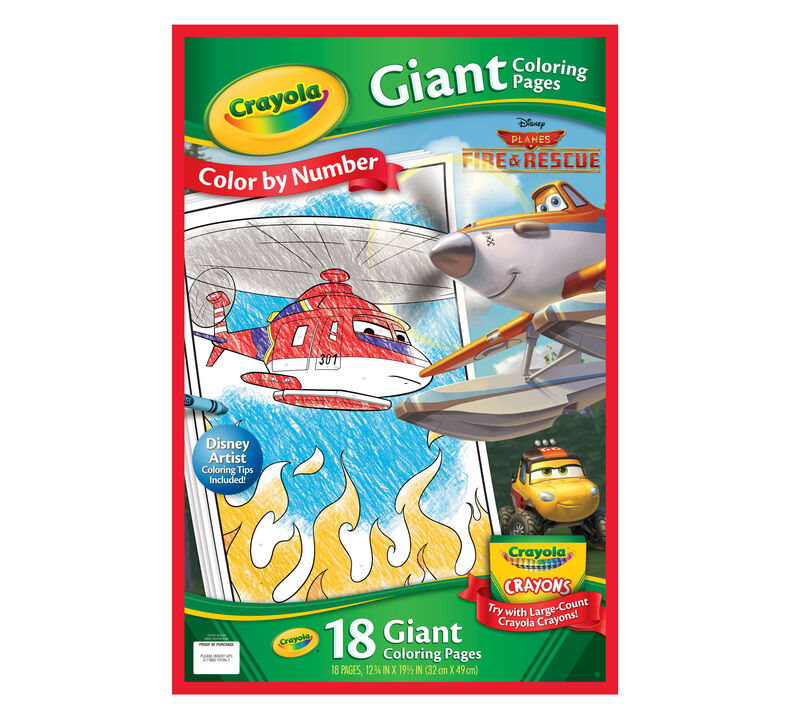 Planes: Fire & Rescue coloring pages on Coloring-Book.info | 719x790