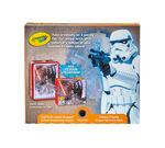 Star Wars Stormtrooper Tin