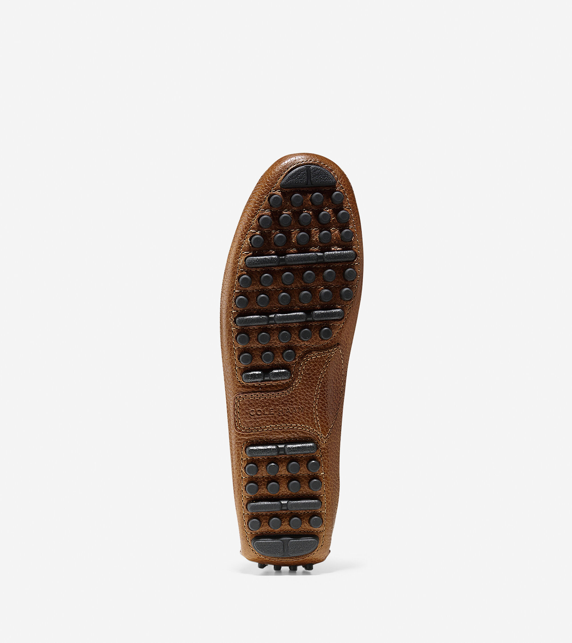 cfd970f30 Grant Canoe Bit Loafers in Tan   Mens Shoes