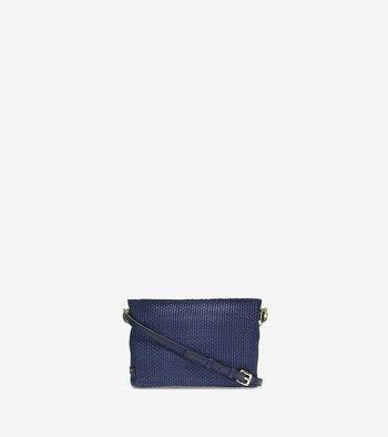 Handbags   Women s Outlet  1cab95fd5151e