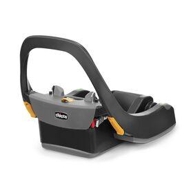 KeyFit 35 Infant Car Seat Base