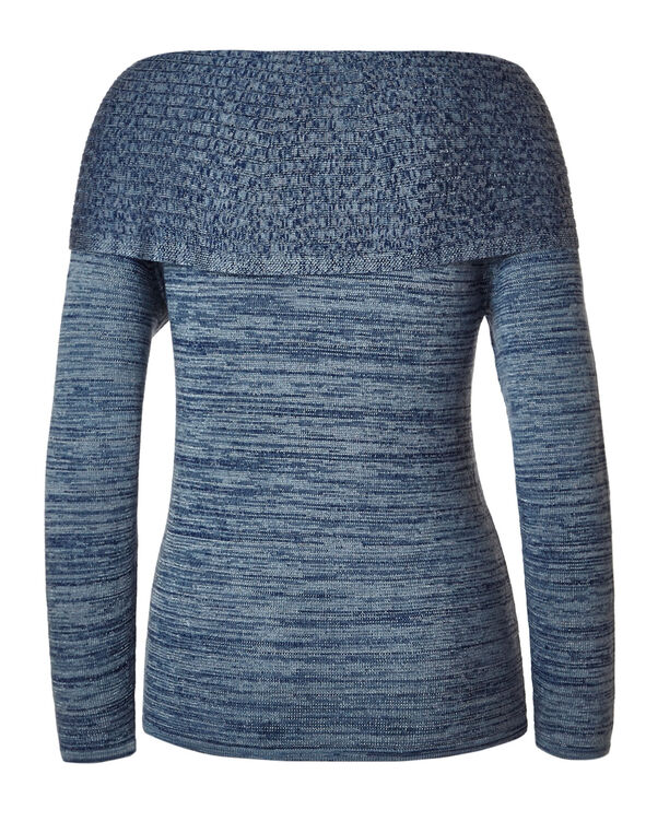 9724be072ec2 Petite Sweaters Canada - cardigans