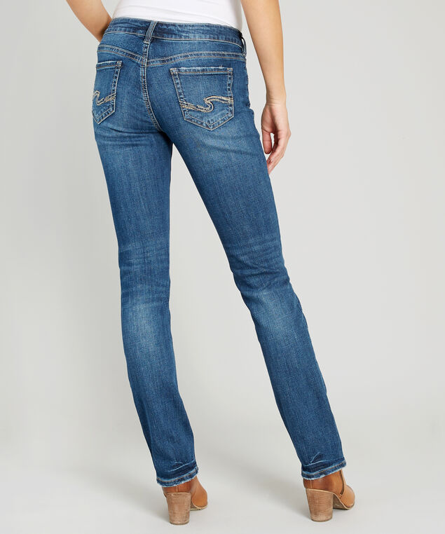12df2af4 Shop Women's Jeans in Canada | Bootlegger