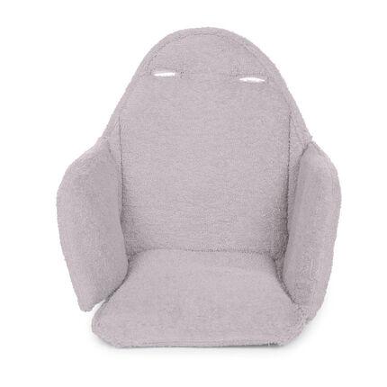 Coussin de Chaise Evolu - Gris