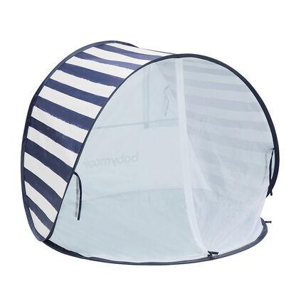Tente Anti-UV haute protection Marinière