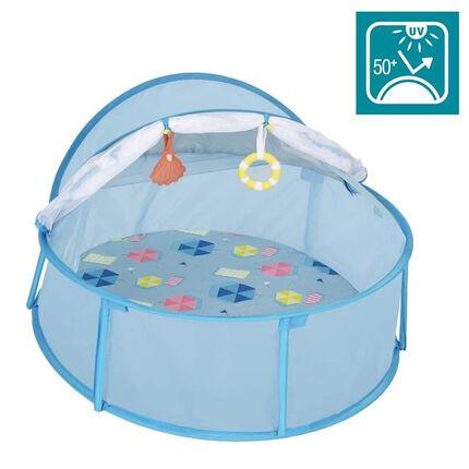 Tente Anti-UV Babyni Parasols