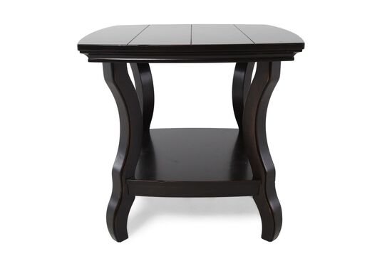 Tellbane Coffee Table.Accent Tables