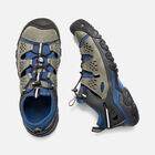 Men's ARROYO III in EMPIRE/BLUE OPAL - small view.