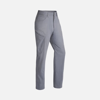 MEN'S TILIKUM PANT in SLATE - large view.