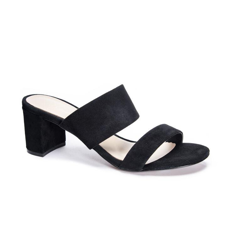 Chinese Laundry Liya Sandals