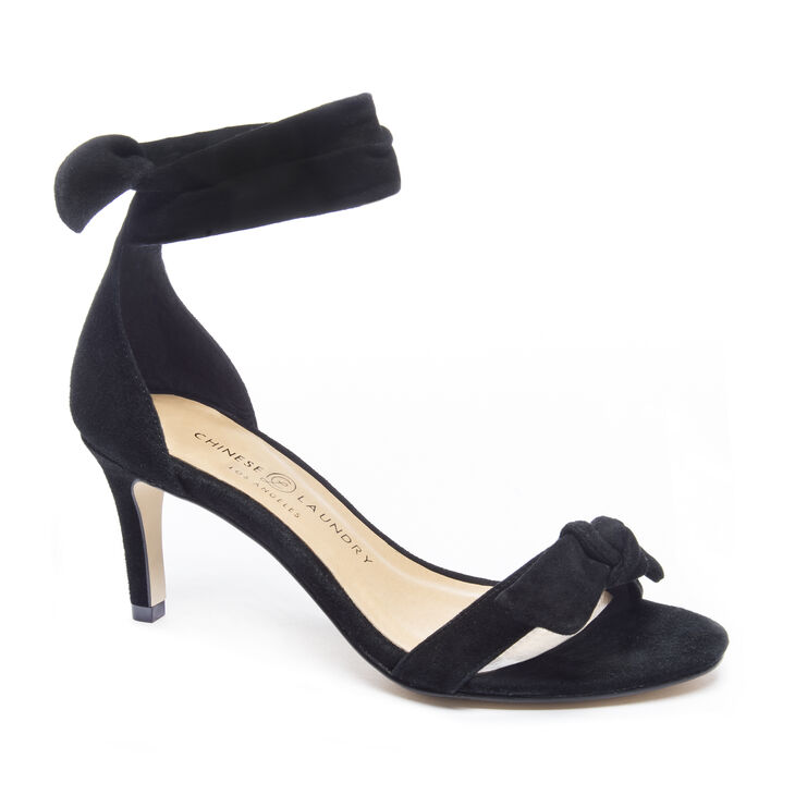 Chinese Laundry Rhonda Dress Sandals