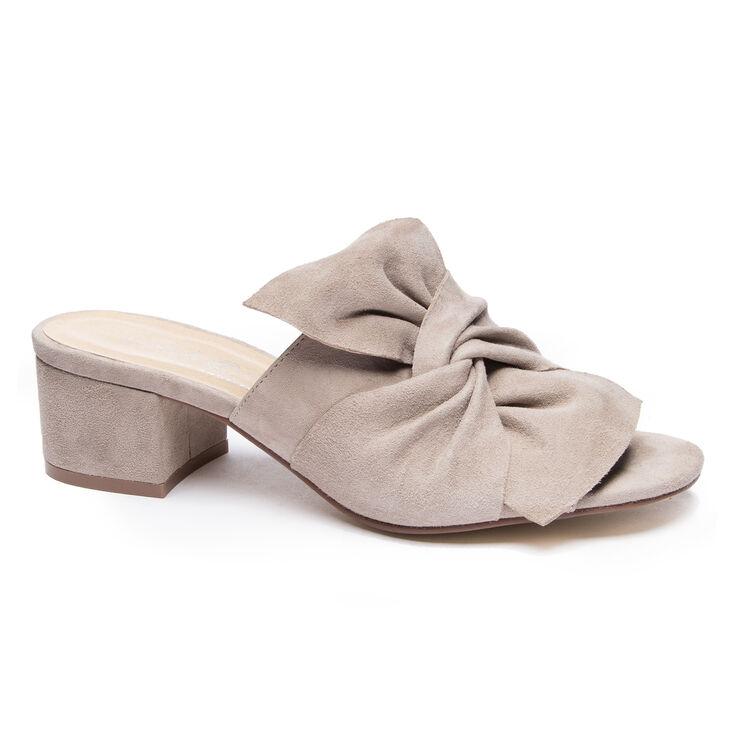 Chinese Laundry Marlowe Slide Heels
