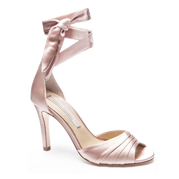 Kristin Cavallari | Chinese Laundry Lilac Sandals