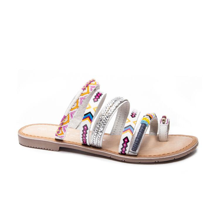 Chinese Laundry Pandora Sandals
