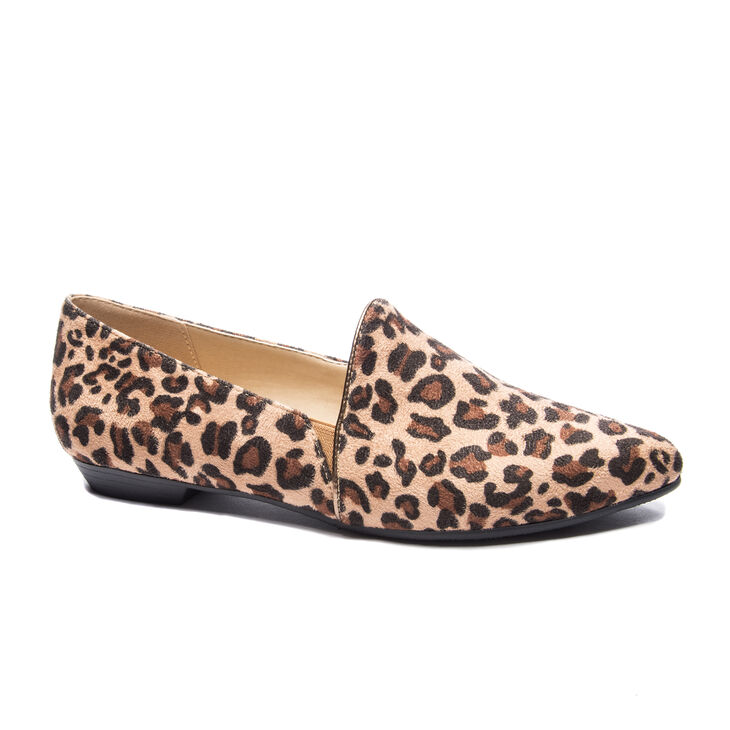 Chinese Laundry Emmie Flats