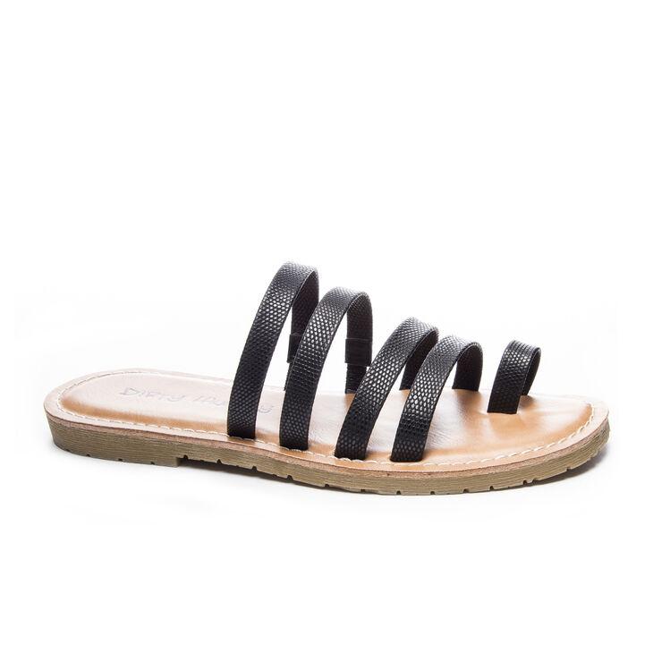 Chinese Laundry Ekia Thong Sandals