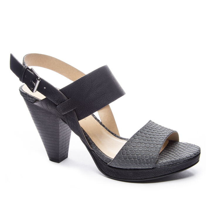Chinese Laundry Worthy Sandals