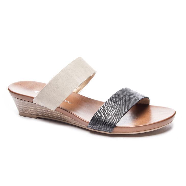 Chinese Laundry Aneesa Slide Heels