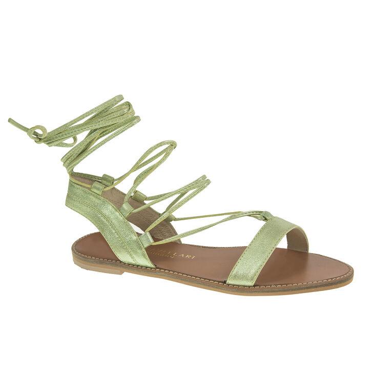 Kristin Cavallari | Chinese Laundry Belle Sandals