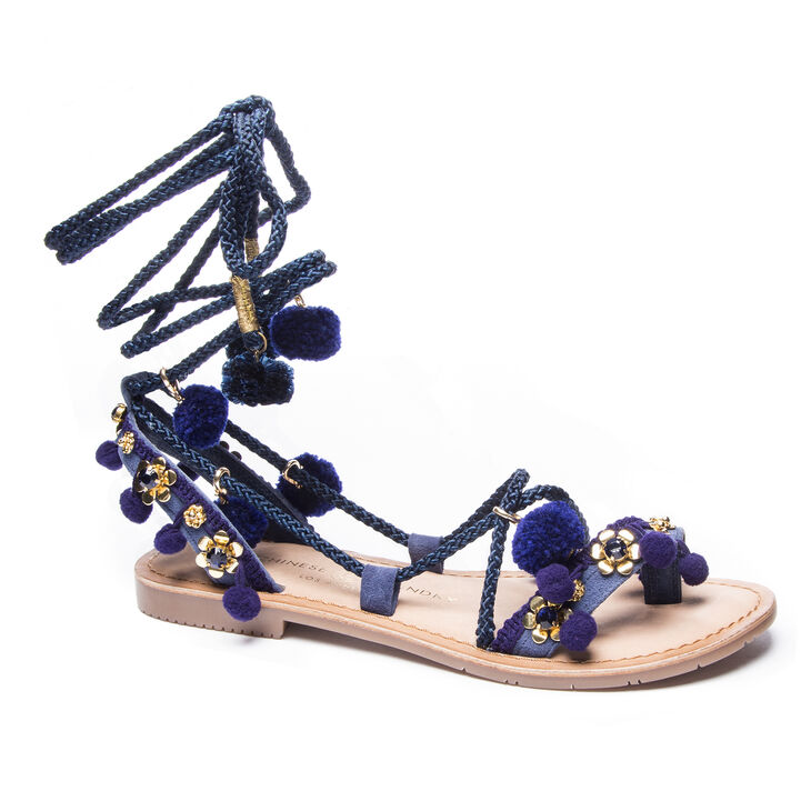 Chinese Laundry Portia Sandals