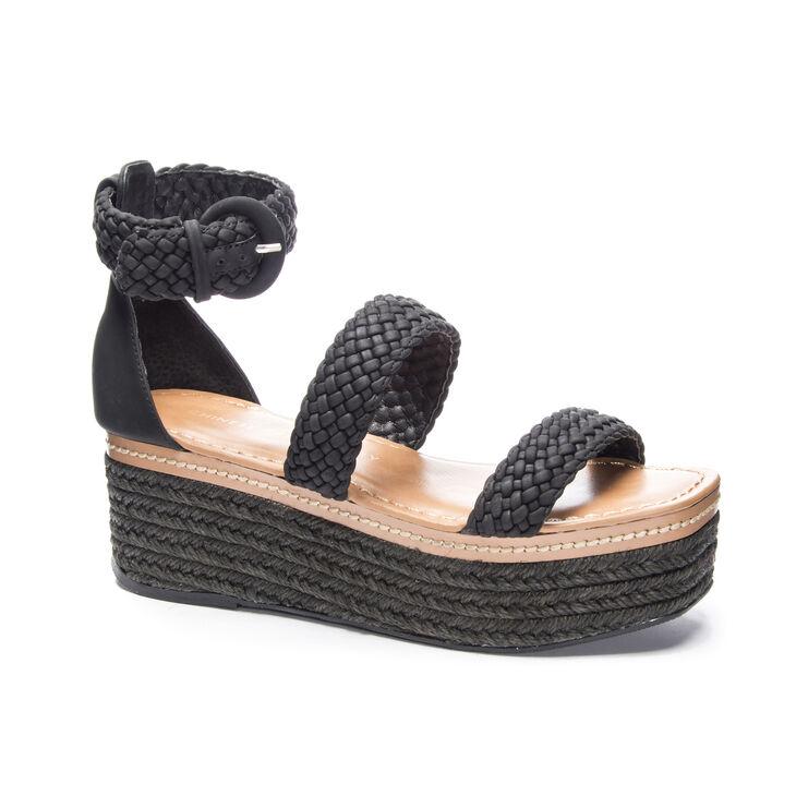 Chinese Laundry Zella Sandals