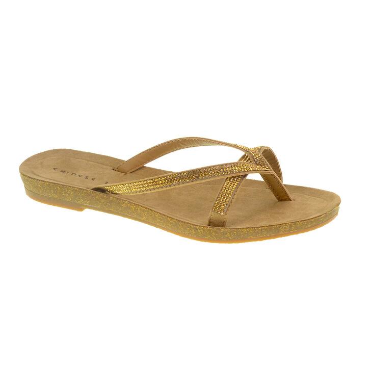 Chinese Laundry Nalla Sandals