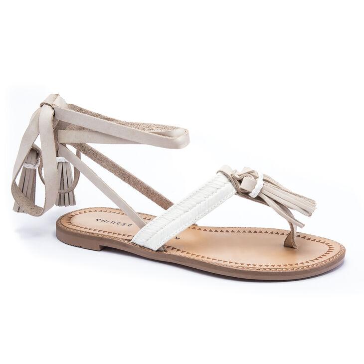 Chinese Laundry Giordana Sandals