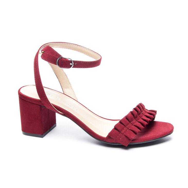 Chinese Laundry Jamz Dress Sandals