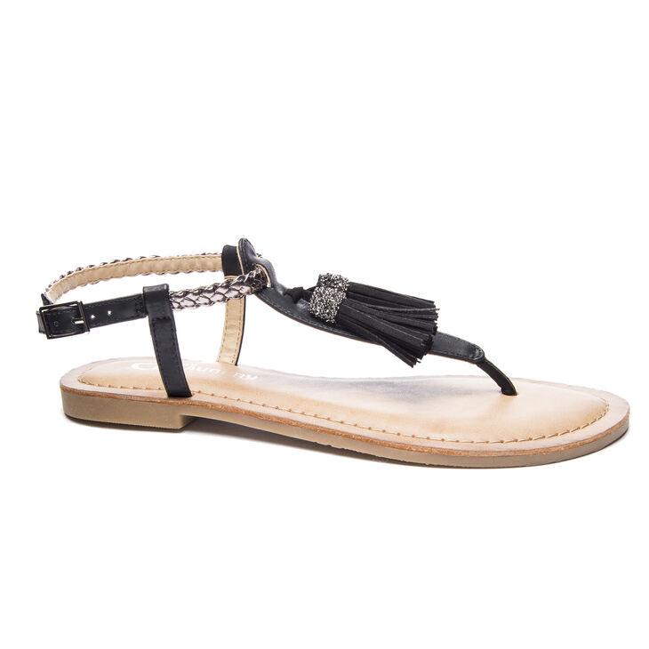 Chinese Laundry Natti Thong Sandals