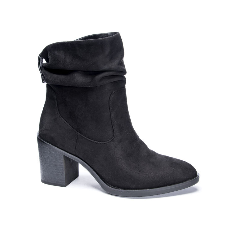 CL by Laundry Kalie Boots in Black