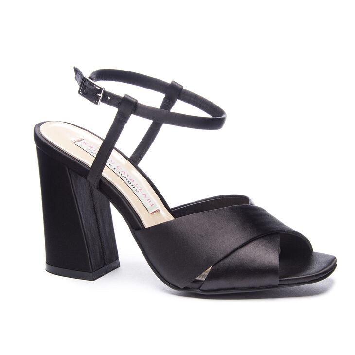 Kristin Cavallari | Chinese Laundry Low Light Sandals
