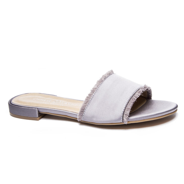 Chinese Laundry Pattie Sandals