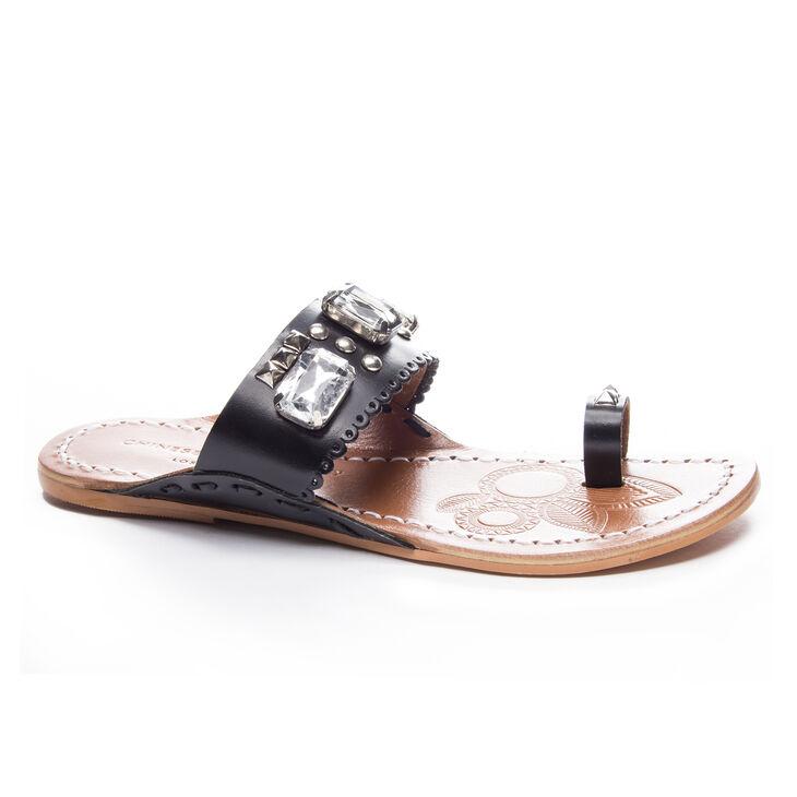 Chinese Laundry Jada Sandals