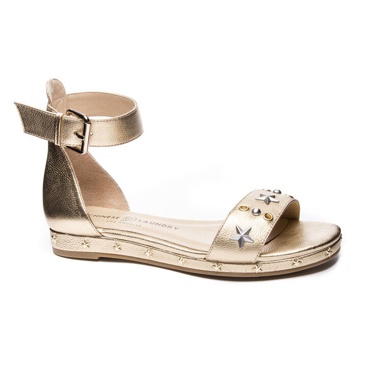Chinese Laundry Grady Sandals
