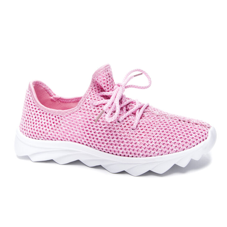 Chinese Laundry Serene Sneakers