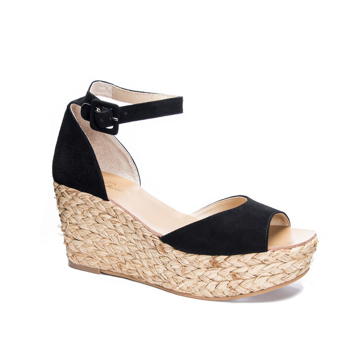 Chinese Laundry Mindie Wedges