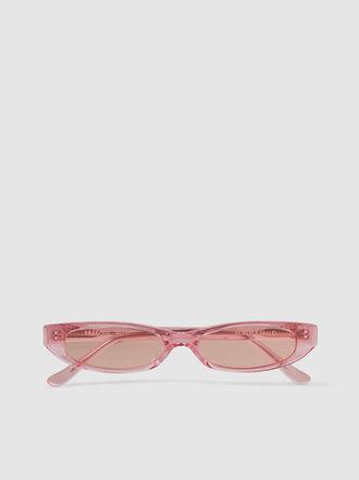 Roberi & Fraud - Frances Acetate Sunglasses
