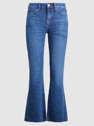 M.i.h Jeans - Lou Jeans