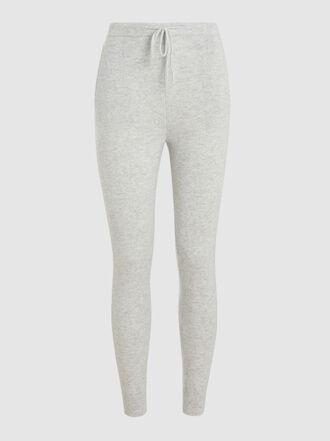 Le Kasha - Kenya Cashmere Track Pants