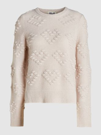 Baum und Pferdgarten - Carrigan Wool-Blend Sweater
