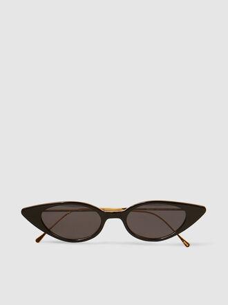 Illesteva - Marianne Cat-Eye Sunglasses