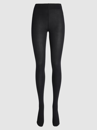Wolford - Individual 50 Denier Opaque Support Tights