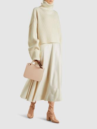 Roksanda - Neneh Leather Bag