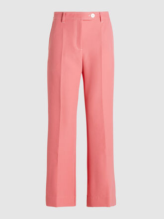 Stine Goya - Bob Cady Flared Trousers
