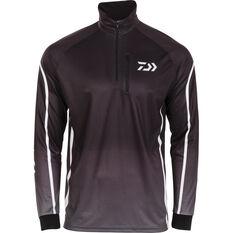 92751c166a88 Mens Outdoor Clothing - Buy Online - BCF Australia