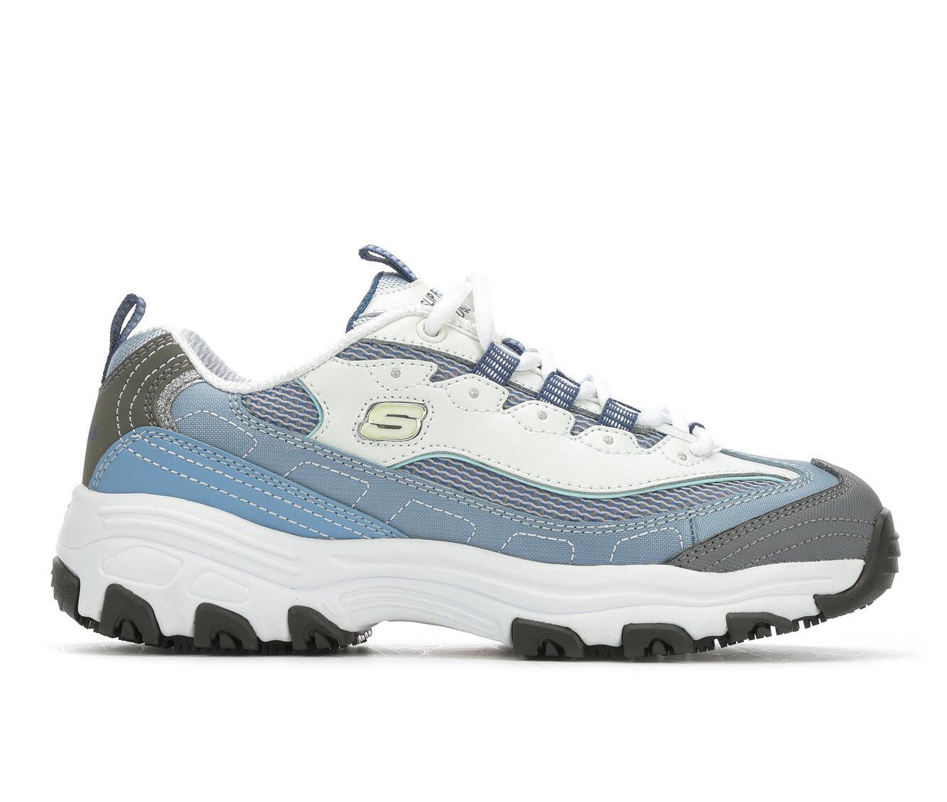 Shoes   Shoe Carnival   103.1