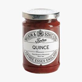 Quince extra jam Wilkin & Sons