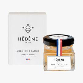 French honey gift set Hédène